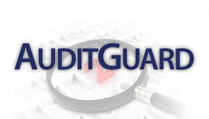 AuditGuard - FLBSystems - Florida Business Systems