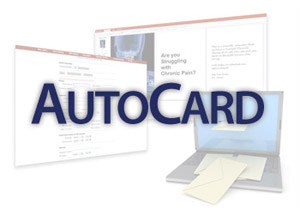 AutoCard - FLBSystems - Florida Business Systems
