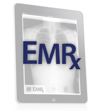 EMRx - FLBSystems - Florida Business Systems