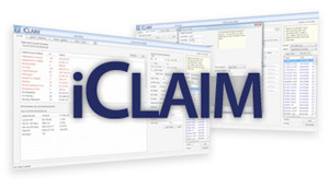 iClaim - FLBSystems - Florida Business Systems