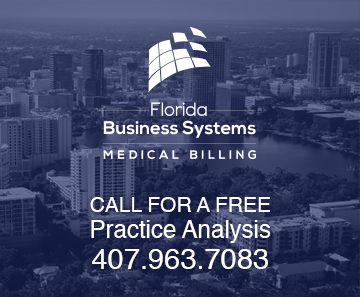 Call for Free Analysis - Florida Business Systems