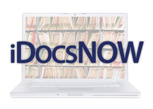 iDocsNow - FLB Systems - Florida Business Systems
