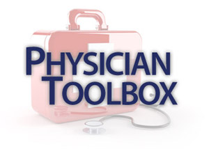 PhysicianToolbox - FLBSystems - Florida Business Systems